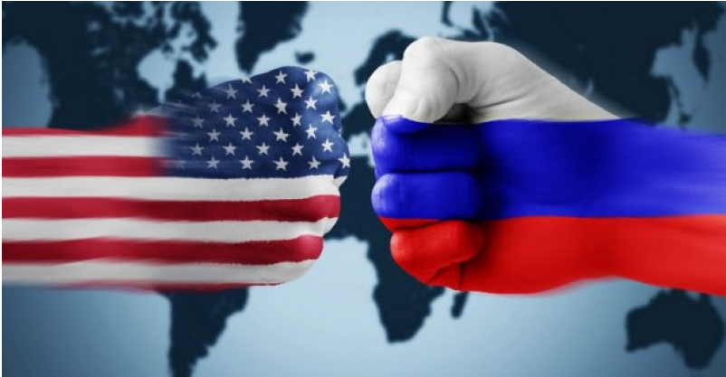 http://truthfeed.com/russia-is-preparing-for-a-nuclear-war-with-the-united-states/28174/