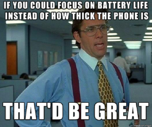 apple-battery-life